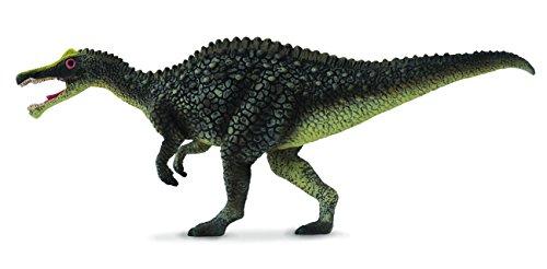 CollectA Irritator Dinosaur Toy