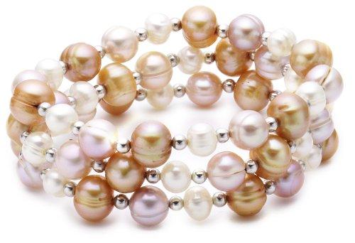 sakura-pearl-pulsera-de-metal-banado-en-plata-con-perla