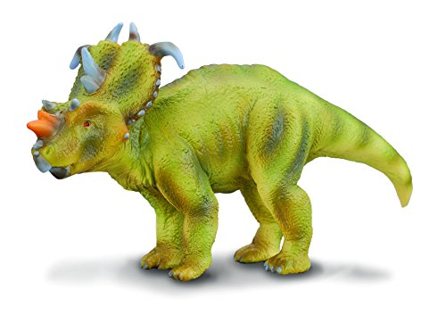 CollectA Pachyrhinosaurs Toy