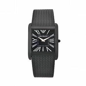 d2121b39060 Emporio Armani Women s Classic Stainless Bracelet Watch (AR2029) Sex  Female