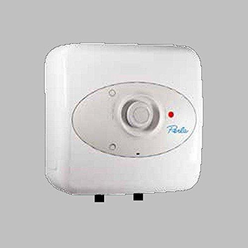 electric-water-heaters-undersink-10-liters-radi-perlina-eu