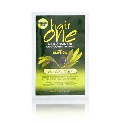 hair-one-limpiador-y-acondicionador-con-aceite-de-oliva-para-el-cabello-seco-18-ml-paquetitos-paquet