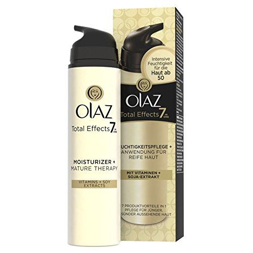 olay-total-effects-7-en-una-crema-hidratante-mas-aplicaciones-para-la-piel-madura-1er-pack-1-x-80-g