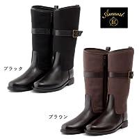 【Amaort】 JOJO AMT-28005 (35/DY) [アマート]