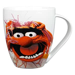 Disney Animal Wild Thing Mug