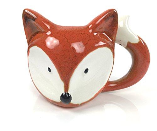 fox-mug