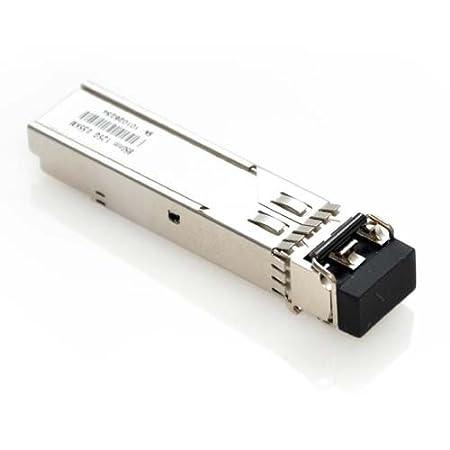 Dell NetworkingTransceiverSFP1000BASE-LX
