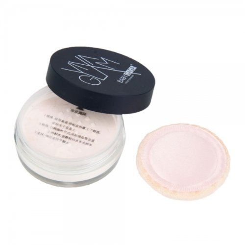 Nyx Baby Pink front-608366