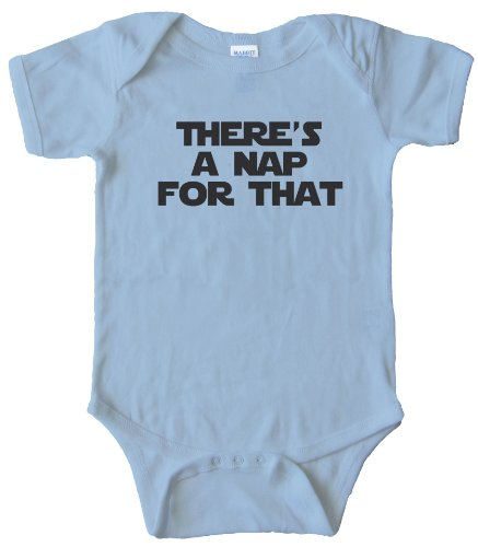 Hilarious Baby Onesies front-707182