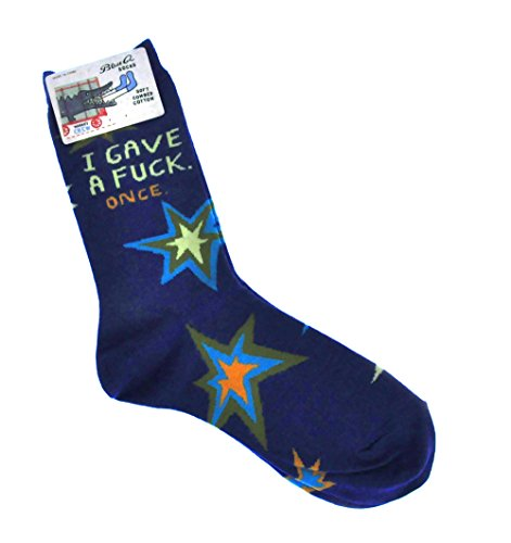 blue-q-i-gave-a-fuck-once-one-size-socks-which-fits-shoe-size-5-10