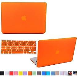 MacBook Air 11 Case 11.6