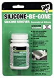 DAP Incorporated 13335 Silicone Remover 3 Oz.