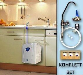 impianto-per-osmosi-inversa-acqua-trattamento-addolcitore-d-destilliergerat-acqua-potabile-u06