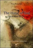 img - for The hand of God-La mano di Dio book / textbook / text book