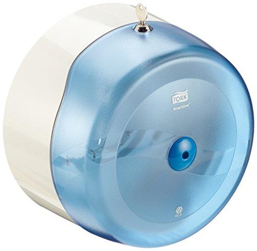 lotus-distributeur-de-papier-toilette-smart-one-a-devidage-central