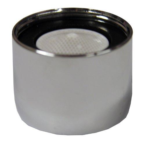 Lasco 08-2525 0.35-GPM Female Thread Pressure Compensated Faucet Aerator