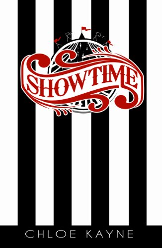 Kindle Daily Deals For Wednesday, Jan. 30 – 4 Bestselling Titles, Each $2.99 or Less! plus Chloe Kayne's SHOWTIME (Marvelle Circus, #1)