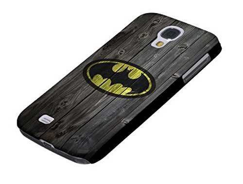 Samsung Galaxy S4 Case Batman at Gotham City Store