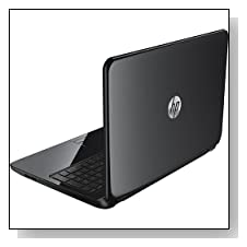 HP 15-R018DX 15.6 inch Laptop PC Review