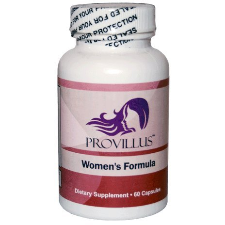 Vitamins To Stop Hair Loss In Women