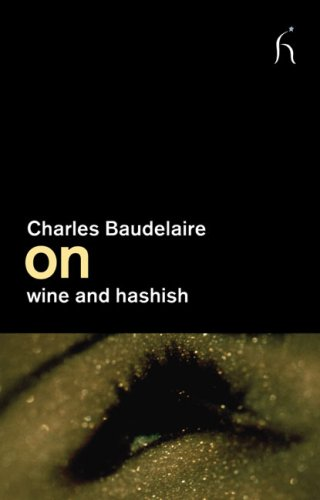 On Wine and Hashish (On Series)