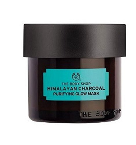 the-body-shop-himalayan-charcoal-purifying-glow-mask-75mls-new
