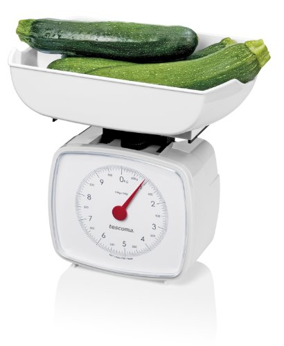 Tescoma Accura Balance de cuisine 10 kg