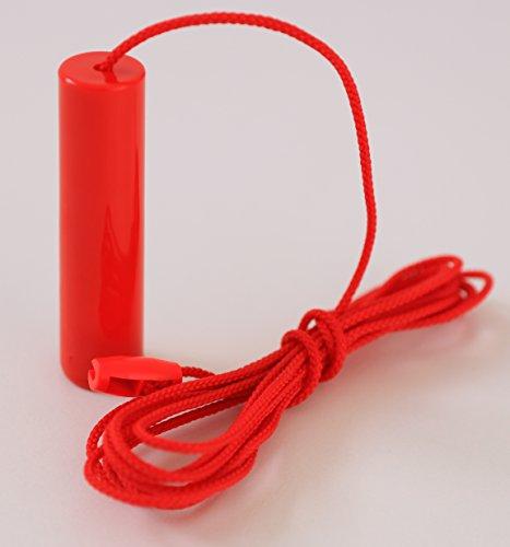 wc-alarm-pull-cord-string-mit-antibakterieller-schutz-mit-ergonomischem-haltegriff
