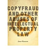 img - for [(Copyfraud and Other Abuses of Intellectual Property Law )] [Author: Jason Mazzone] [Oct-2011] book / textbook / text book