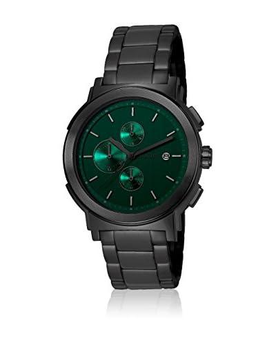 Joop! Reloj de cuarzo Man JP101451004 47.5 mm