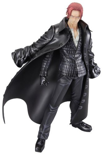 one-piece-pop-portrait-of-pirates-red-haired-shanks-strong-world-edition-pvc-statue