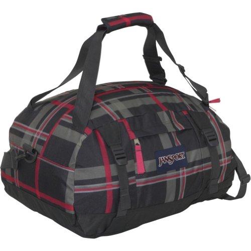 Gym Bag Jansport