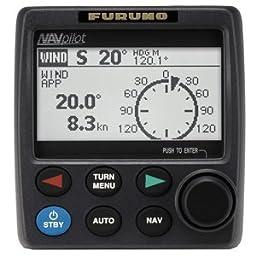 Furuno NAVpilot 711 Control Unit