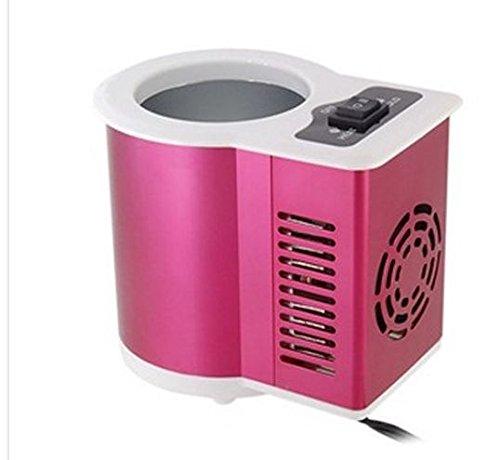 12v mini dosen kühlschrank mit heizfunktion kühlbox auto kfz