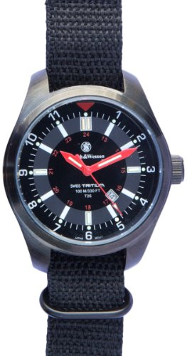 smith-and-wesson-smith-wesson-military-h3-tritium-watch