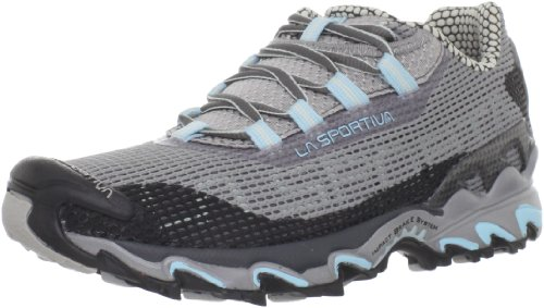 La Sportiva Women s Wildcat Trail Running Shoes 39 5