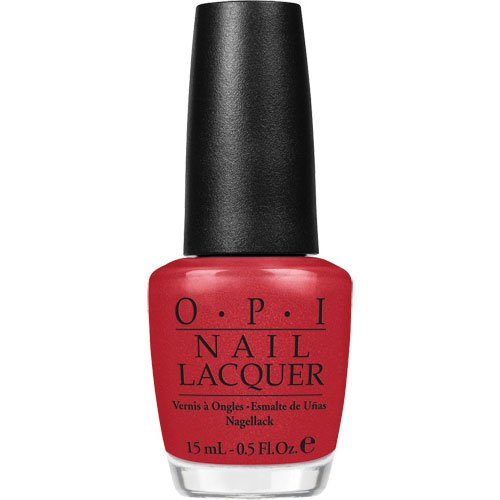 OPI ネイルラッカー HLC03 15ml ANIMALーITIC