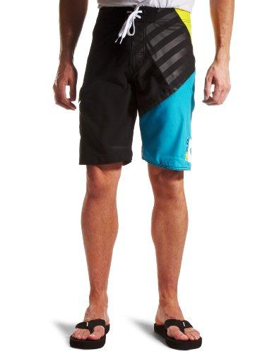Ripcurl Surge Boardshort Men's Swim Shorts Blue X Large