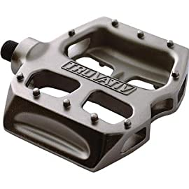 Truvativ 2013 Hussefelt Platform Mountain Bike Pedals