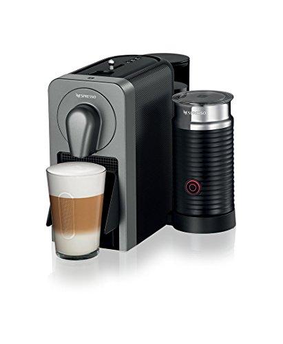 Nespresso-Krups-Prodigio-&-Milk-Titan-Coffee-Machine