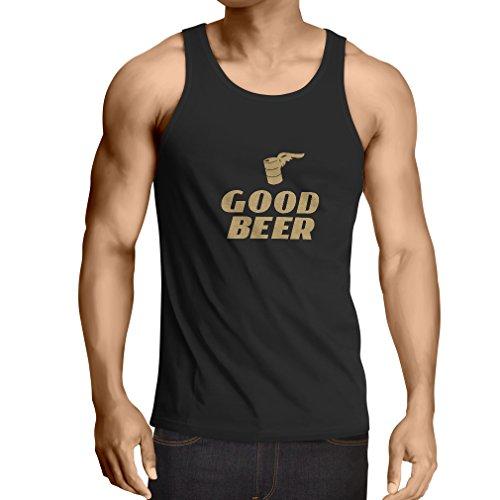 n4058v-vest-i-need-a-good-beer-xx-large-black-gold