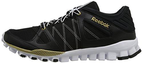 Reebok Women's Realflex Train RS Cross-Training Shoe цены онлайн