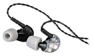 Westone UM3X / 3X - True Triple Armature Drivers In-ear Monitor Professional ...