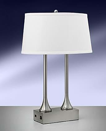 Awesome Desk Lamp   Amazoncom