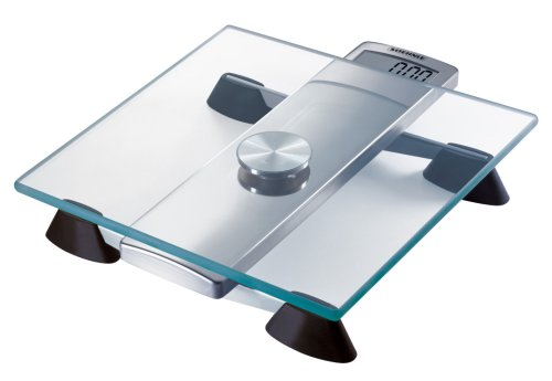 Soehnle 63530 Alpha Digital Scale