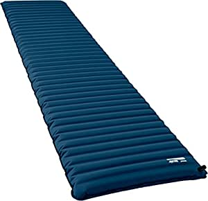Therm-A-Rest Neo Air® CamperTM R 51 x 183 x 7,6 cm