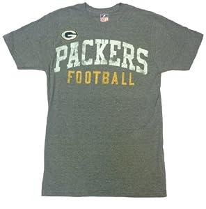 Buy Green Bay Packers Football GIII Shirt by G-III Sports