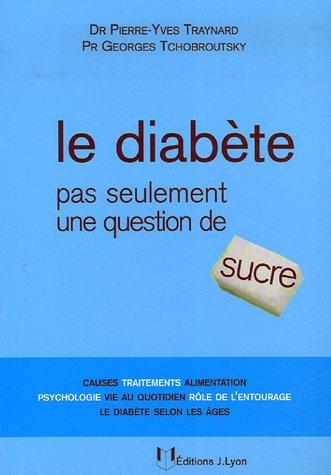 diabète de type 1 et 2 différence