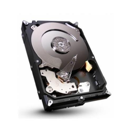 seagate-st3000dm001-barracuda-3tb-7200-rpm-64mb-cache-sata-60gb-s-35-internal-hard-drive-bare-drive-