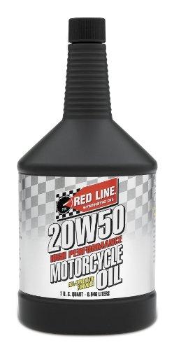 red-line-42504-20w-50-motorcycle-oil-1-quart-bottle